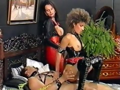 Free domination porn tubes @ Classical Porn. Streaming vintage ...