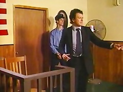 hung jury